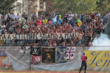 Cassino-Formia-Eccellenza-Laziale-2016-17-15