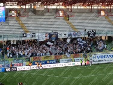 Cesena-Spezia-Playoff-Serie-B-2015-16-02