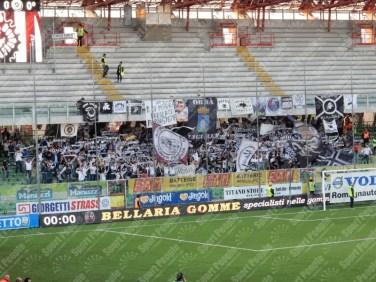 Cesena-Spezia-Playoff-Serie-B-2015-16-05