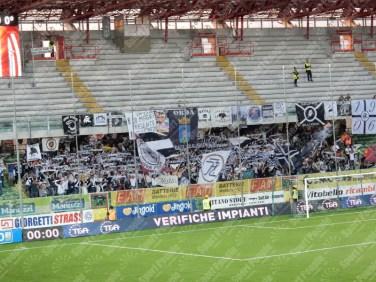 Cesena-Spezia-Playoff-Serie-B-2015-16-07
