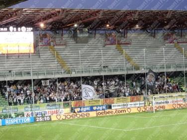 Cesena-Spezia-Playoff-Serie-B-2015-16-17