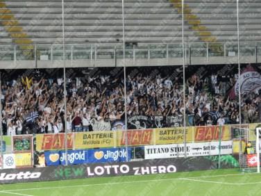 Cesena-Spezia-Playoff-Serie-B-2015-16-35