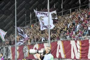 Fano-Santarcangelo-Lega-Pro-2016-17-07