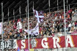 Fano-Santarcangelo-Lega-Pro-2016-17-10