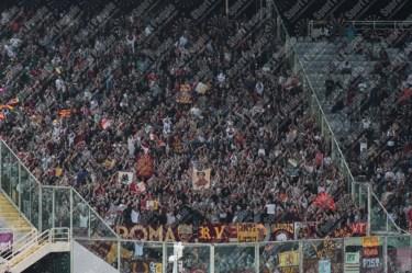 fiorentina-roma-serie-a-2016-17-30