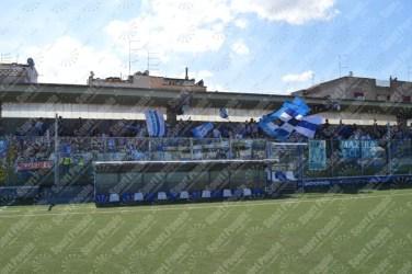 francavilla-matera-lega-pro-2016-17-04