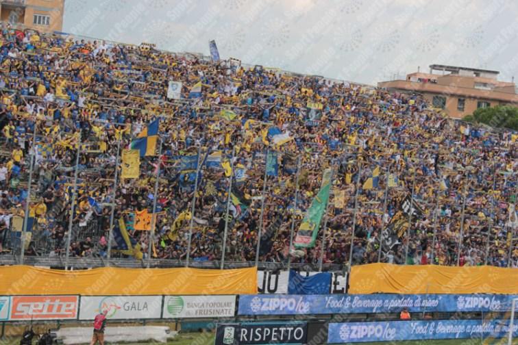 frosinone-latina-serie-b-2016-17-12