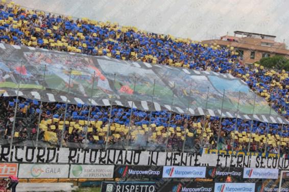 frosinone-latina-serie-b-2016-17-21