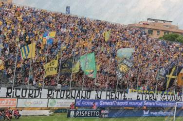 frosinone-latina-serie-b-2016-17-28