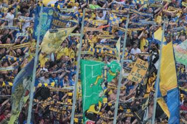 frosinone-latina-serie-b-2016-17-63