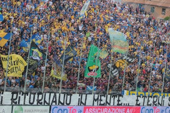 frosinone-latina-serie-b-2016-17-66