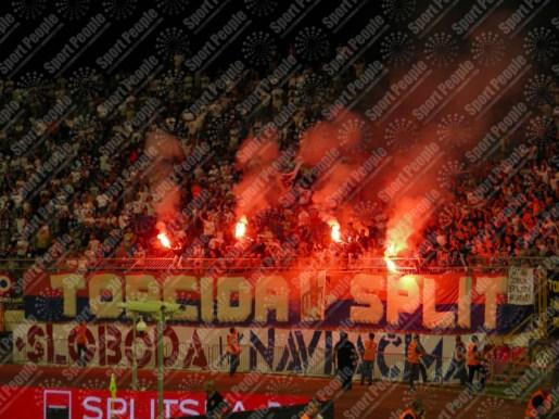 Hajduk-Spalato-Rijeka-1HNL-Croazia-2016-17-15