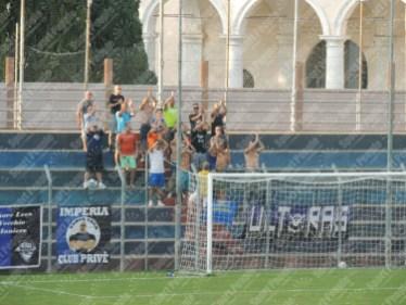 Imperia-Vado-Coppa-Italia-Eccellenza-2016-17-08