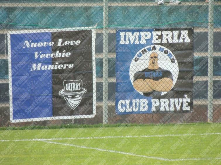 Imperia-Vado-Coppa-Italia-Eccellenza-2016-17-09
