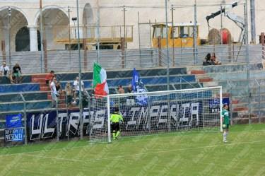 Imperia-Ventimiglia-Coppa-Eccellenza-2016-17-03