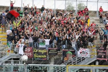 livorno-lucchese-lega-pro-2016-17-06