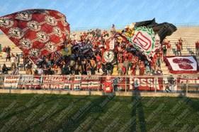 lucchese-arezzo-lega-pro-2016-17-08