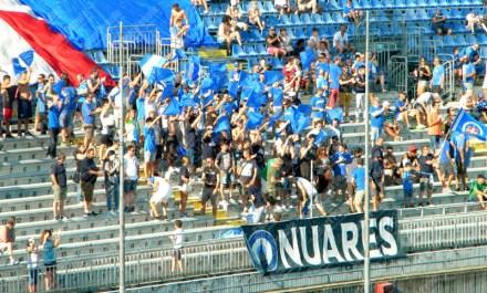 Novara-Trapani-Serie-B-2016-17-04