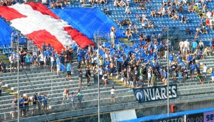 Novara-Trapani-Serie-B-2016-17-05