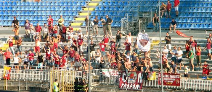 Novara-Trapani-Serie-B-2016-17-08