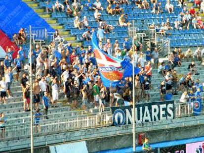 Novara-Trapani-Serie-B-2016-17-11