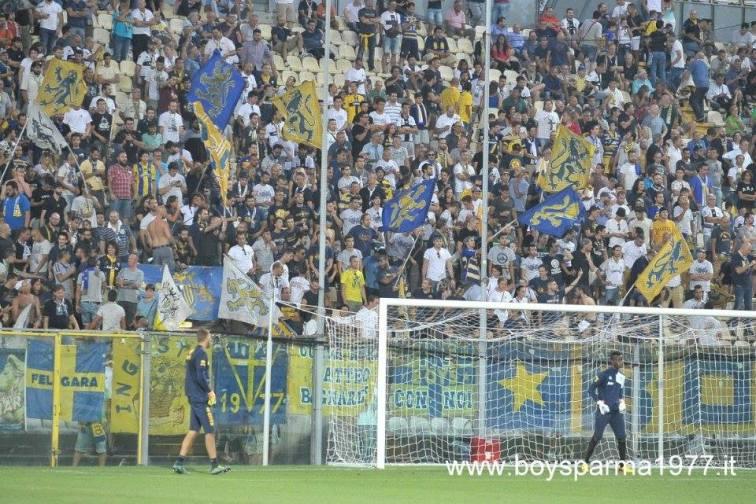 Parma@Modena-Lega-Pro-2016-17-02