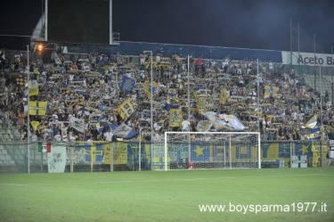 Parma@Modena-Lega-Pro-2016-17-06