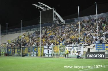 Parma@Modena-Lega-Pro-2016-17-08