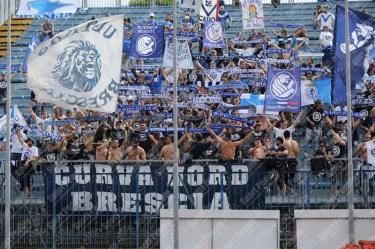 pisa-brescia-serie-b-2016-17-04
