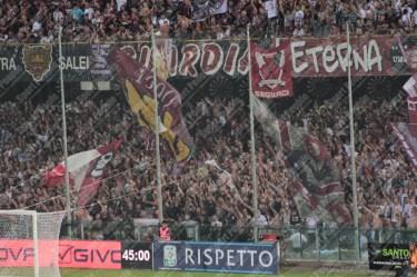 Salernitana-Verona-Serie-B-2016-17-03