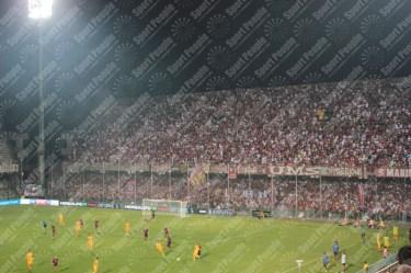 Salernitana-Verona-Serie-B-2016-17-08