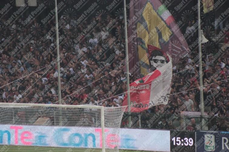 Salernitana-Verona-Serie-B-2016-17-23