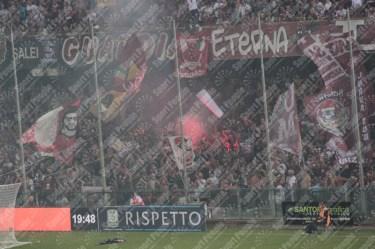 Salernitana-Verona-Serie-B-2016-17-40
