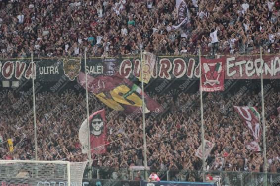 Salernitana-Verona-Serie-B-2016-17-43