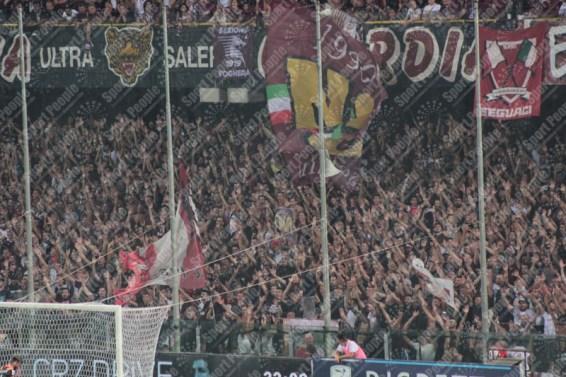 Salernitana-Verona-Serie-B-2016-17-44