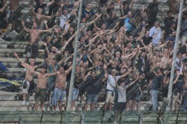 Salernitana-Verona-Serie-B-2016-17-49