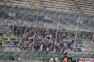 Salernitana-Verona-Serie-B-2016-17-50