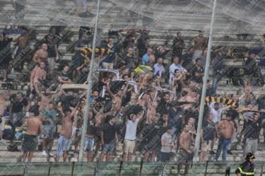 Salernitana-Verona-Serie-B-2016-17-51