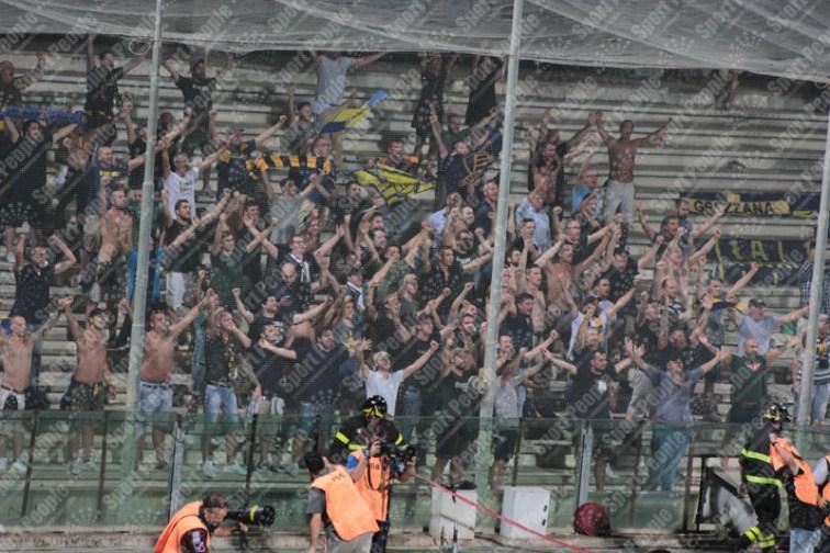 Salernitana-Verona-Serie-B-2016-17-53