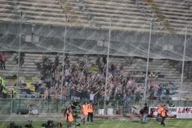 Salernitana-Verona-Serie-B-2016-17-54