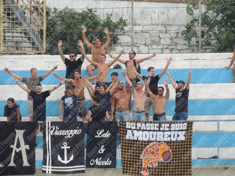 sanremese-viareggio-serie-d-2016-17-12