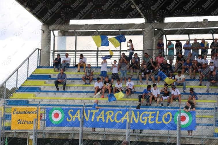 santarcangelo-teramo-lega-pro-2016-17-01