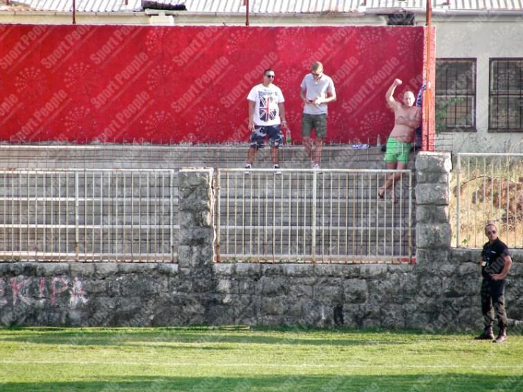 Velez-Mostar-Radnicki-Lukavac-Premijer-Liga-Bosnia-2016-17-15