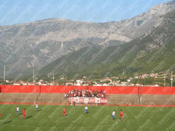 Velez-Mostar-Radnicki-Lukavac-Premijer-Liga-Bosnia-2016-17-21