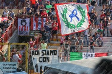 vicenza-avellino-serie-b-2016-17-05