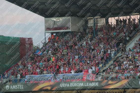 viktoria-plzen-roma-europa-league-2016-17-11