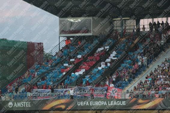 viktoria-plzen-roma-europa-league-2016-17-21