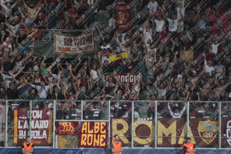 viktoria-plzen-roma-europa-league-2016-17-48