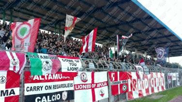altamura-noicattaro-eccellenza-pugliese-2016-17-03