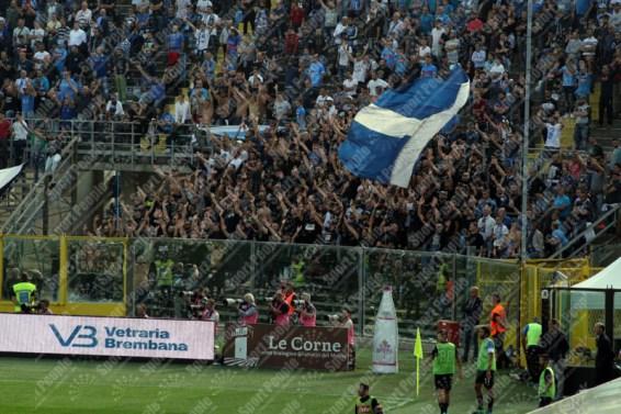 atalanta-napoli-serie-a-2016-17-19